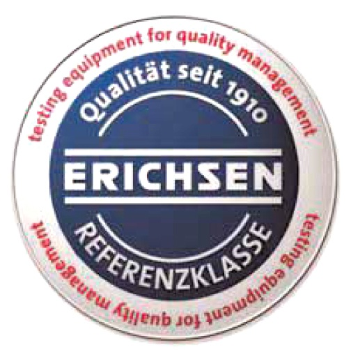 DKSH-Japan-Erichsen-quality-seal-jpg