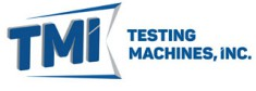 Testing Machines, Inc. (TMI)