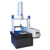 ZEISS - Measuring Machine - CONTURA G2