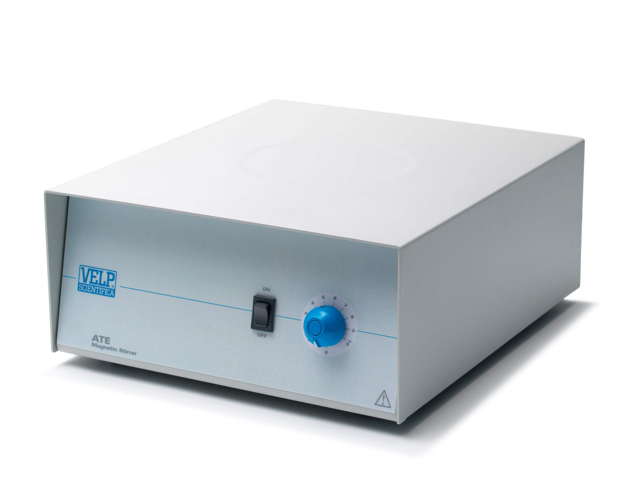 Velp - Magnetic Stirrers