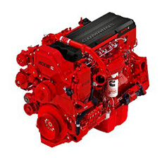 Cummins - Engine/Automotive