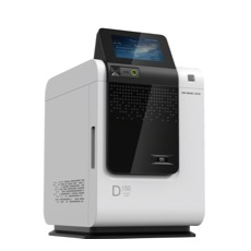 Shine - Ion chromatograph - CIC-D150