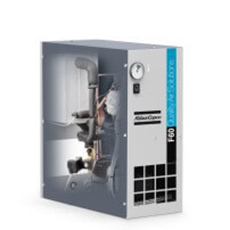 Atlas Copco - Refrigerated air dryers - F, FX, FD, FD+