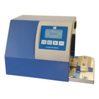 TMI - Digital Ink Rub Tester - Model 10-20
