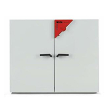 Binder - Standard-Incubators - Series BD Classic.Line - With natural convection