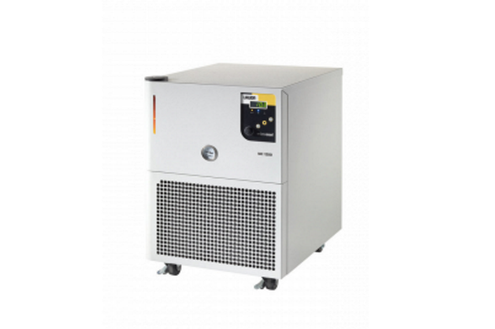 LAUDA Microcool Circulation Chiller MC 1200