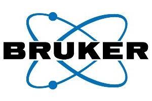 Image result for bruker logo