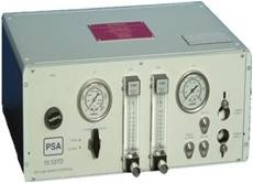 PS Analytical Ltd - Spectroscopy - Sampling system