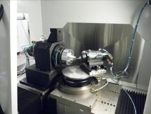 Product Tec Mac Nanotech 250upl 450upl Cn En