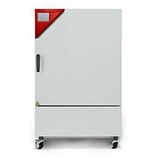 Binder - Constant Climate Chambers - Series KBF-S Solid.Line - With large temperature / humidity range