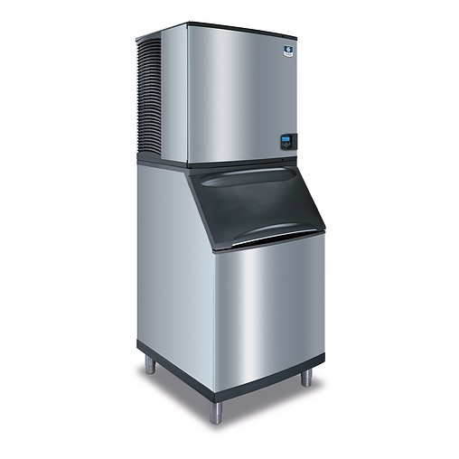 DKSH-Welbilt-Indigo-High-Capacity-Ice-Machine-1106