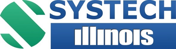 Systech Illinois