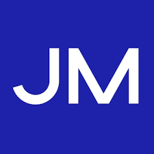 Johnson Matthey's products