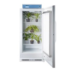 Thermo Fisher - Plant Growth Incubators