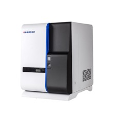 Shine - Ion chromatograph - CIC-D120