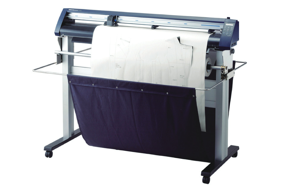 GERBER SP Series Plotter