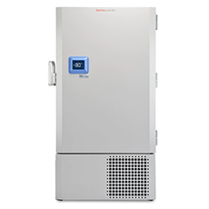 Thermo Scientific™ - Revco™ RDE Series Ultra-Low Temperature (ULT) Freezers