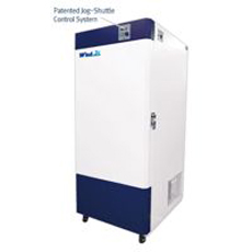 DAIHAN - Digital Laboratory Freezer - WLF
