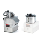 SAMMIC - Food Processor / Veg Prep Combi Machines