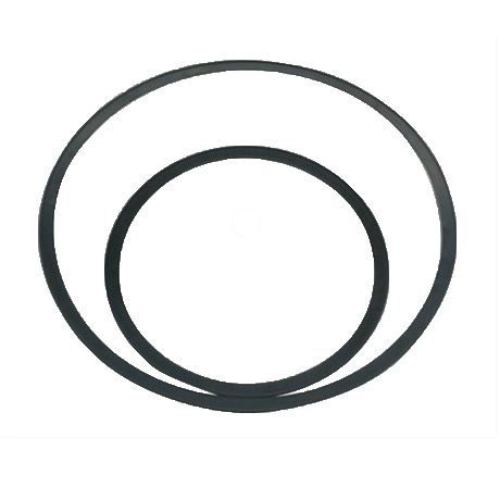 Achilles Ring spacer