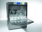 Winterhalter - Under Counter Warewashers - UC series / U50