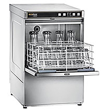 Hobart - Warewashing - Undercounter Glasswasher