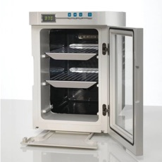 Thermo Fisher - Heratherm™ Incubators