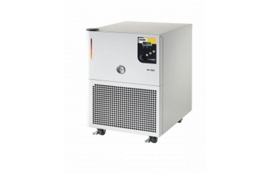 LAUDA Microcool Circulation Chiller MC 1200 W