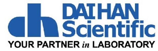 DAIHAN Scientific