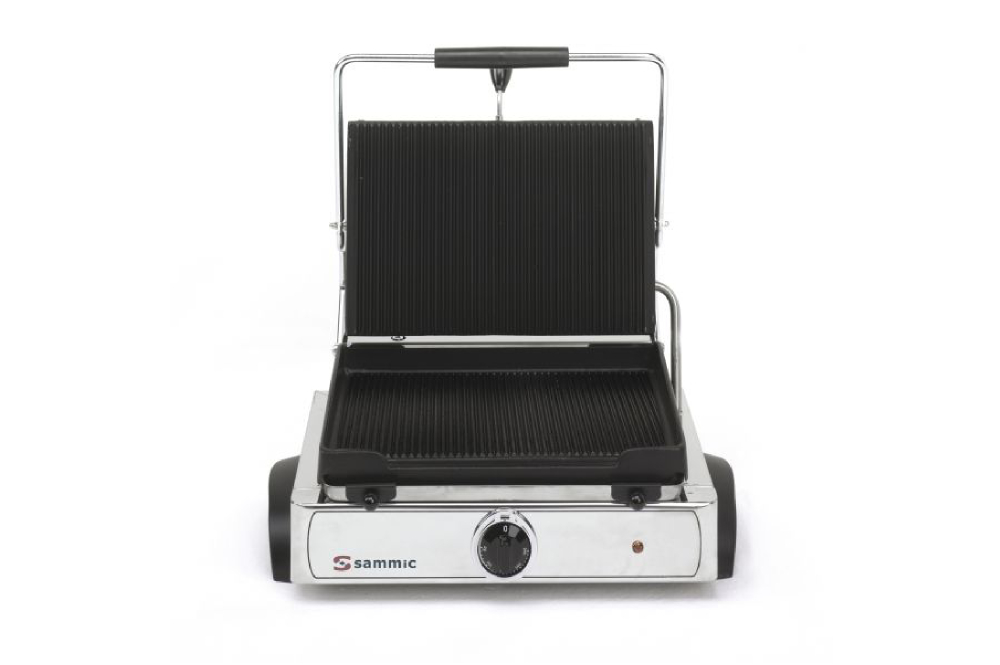 Sammic Commercial Grills GRM-6