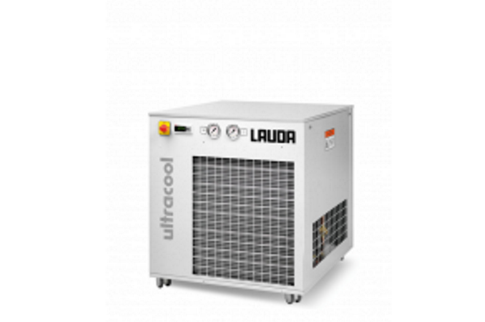 LAUDA Ultracool UC Mini - up to 4.9 kW