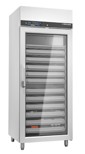 Kirsch Medical Cooling Pharmaceutical Refrigerators