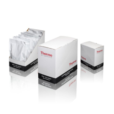 Thermo Scientific™ - Microbiology - Pre-Weigh Dehydrated Culture Media