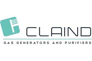 Claind