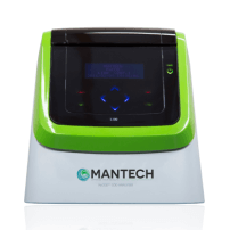 Mantech - Chemical Oxygen Demand Analysis System - PeCOD®