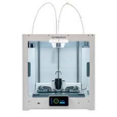 Ultimaker - 3D Printer - Ultimaker S5