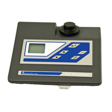 HF Scientific - Environmental Testing Equipment - Micro100 Laboratory Turbidimeter