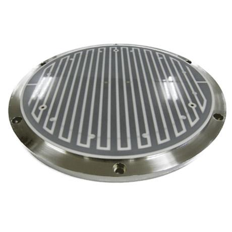 NTK Ceratec - Electrostatic Chuck - DKSH Product