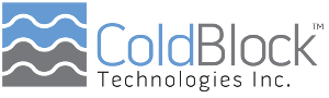 ColdBlock Technologies Inc.