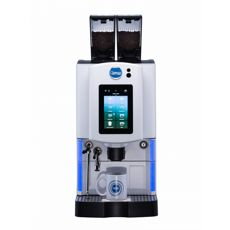 Carimali - Coffee Machine - Optima Soft Plus