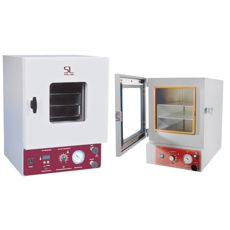 Sheldon Manufacturing - General Lab Equipment - High Performance Oven Series