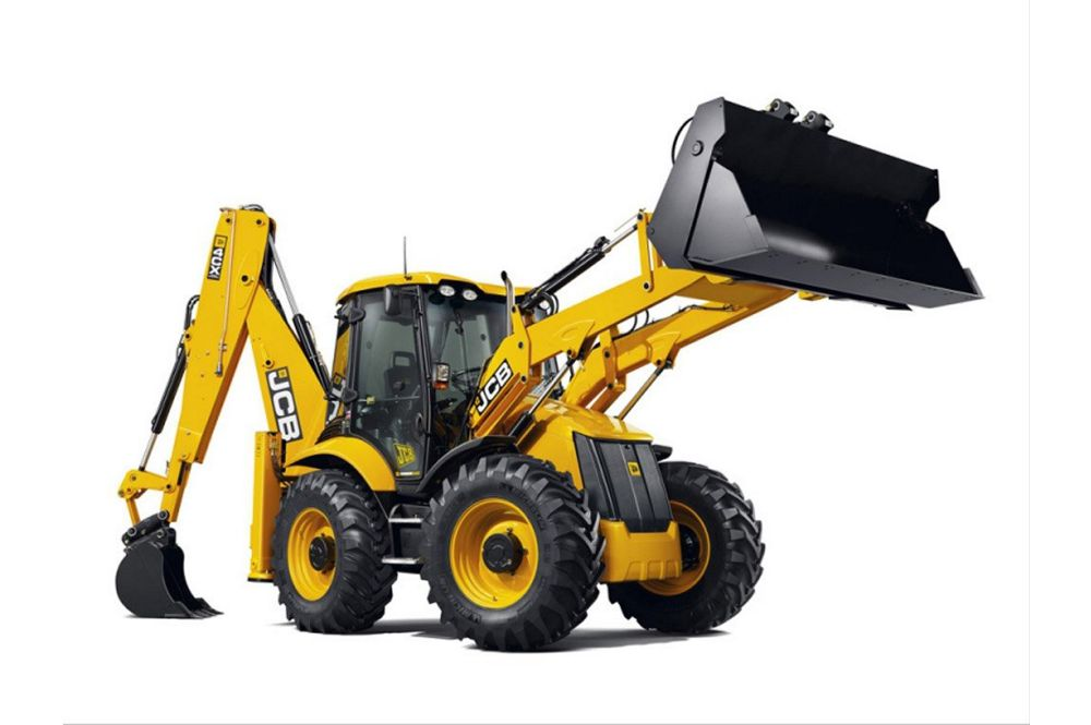 DKSH-JCB-Backhoe-Loader-4cx-eco
