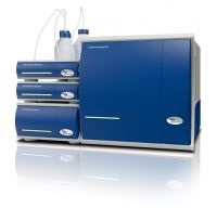 Postnova Analytics - Chromatography & Mass Spectrometry - CF2000 Centri FFF Particle Separator