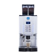 Carimali - Coffee Machine - Optima Soft