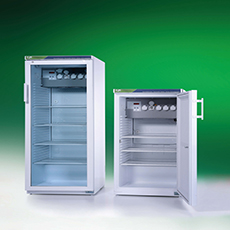 AQUALYTIC-Thermostatically controlled incubators-TC-series