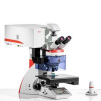 Leica - Upright Light Microscopes