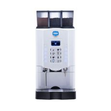 Carimali - Coffee Machine - Armonia Soft