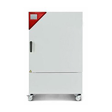 Binder - Growth Chambers - Series KBW - Growth chambers with light
