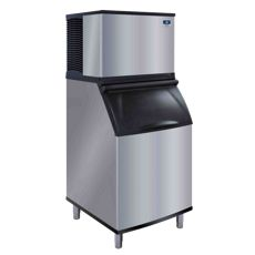 Welbilt - Ice Cube Machines -M series