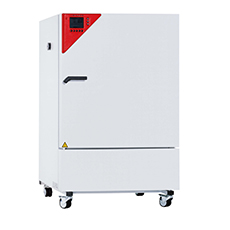 Binder - Constant Climate Chambers - Series KBF - With large temperature / humidity range